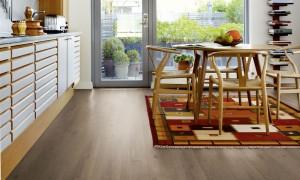 nuevos modelos suelos laminados Pergo 2014