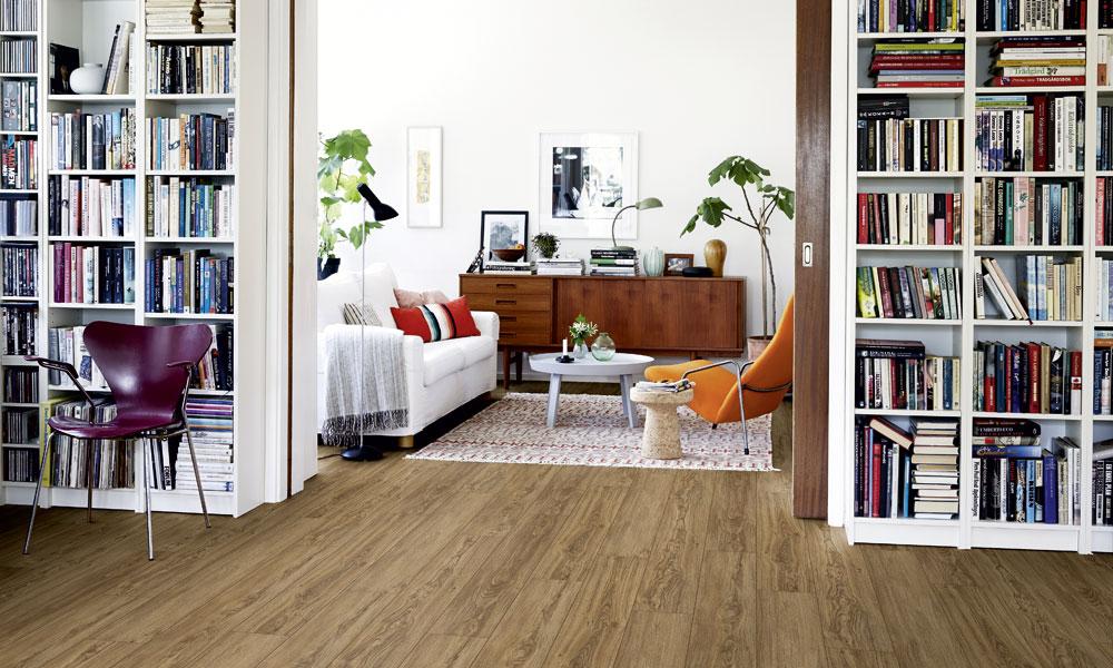 Fotos suelos laminados pergo - Fotos suelos laminados ...